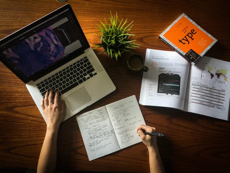 trabalho-felicidade-realizacao-profissional-jobinice