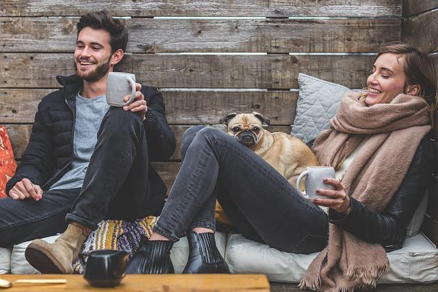 artigo 18 Jobinice felicidade