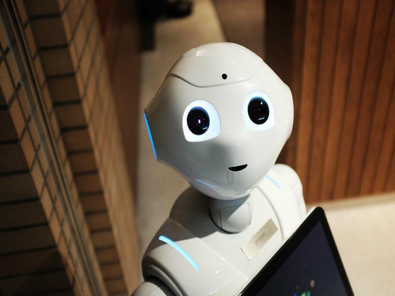 robots_jobinice