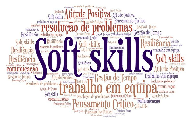jobinice-soft-skills-procura-emprego