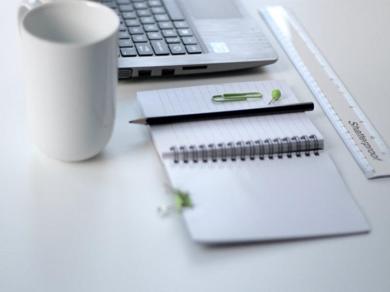 jobinice-motivacao-trabalho-dicas