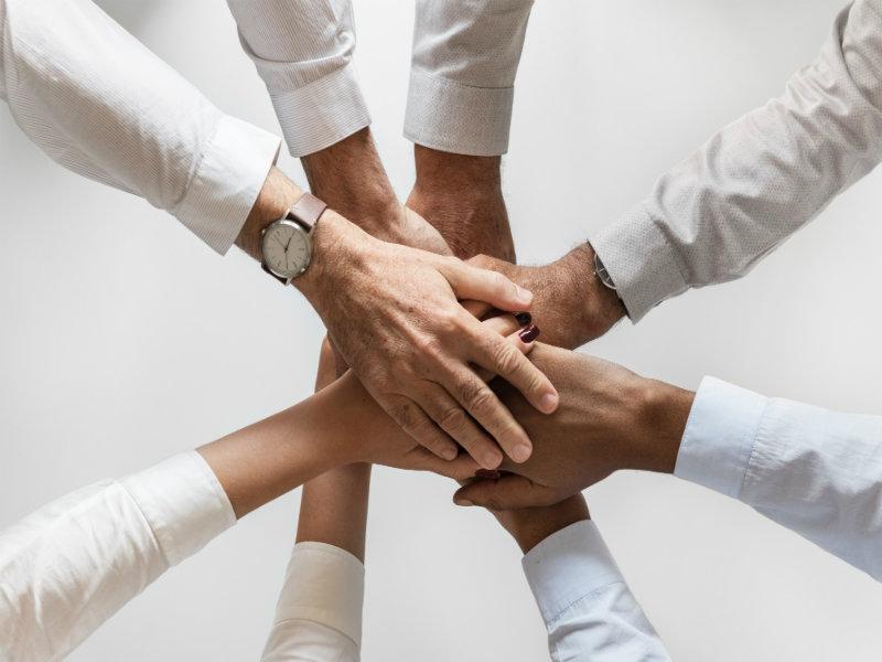 jobinice-lideranca-sucesso