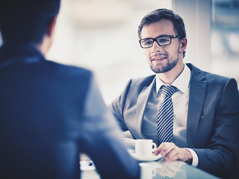 jobinice-entrevistas-emprego