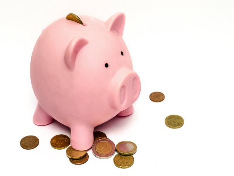 jobinice-negociar-aumento-salarial