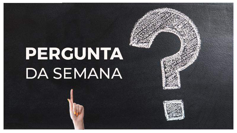 reestruturacao-empresa-pergunta-semana-jobinice