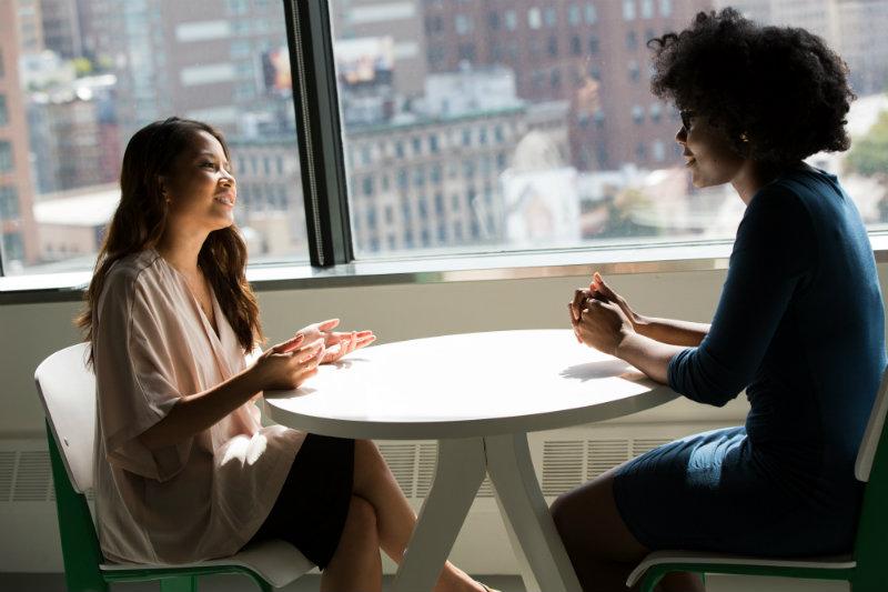 maneiras-dar-feedback-funcionários