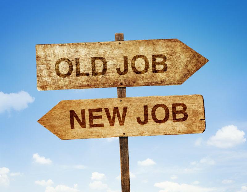 jobinice-devo-mudar-emprego