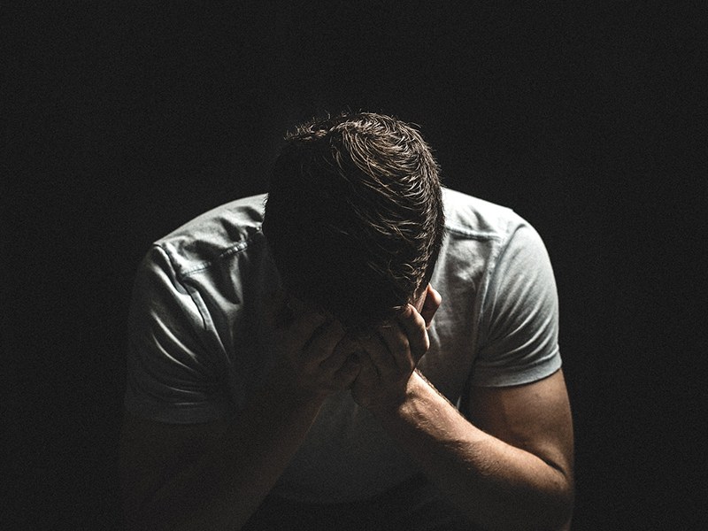 jobinice-ansiedade-trabalho
