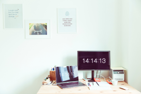 trabalho freelancer