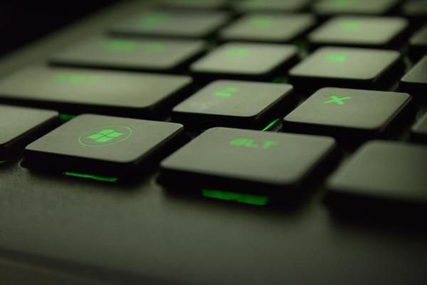 helpdesk e suporte tecnico master d