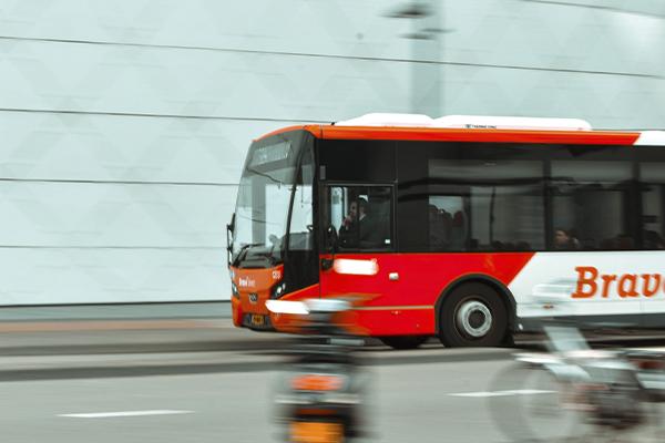 artigo_transporte