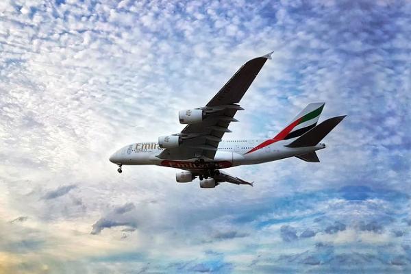 emirates recrutar Portugal