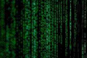 lei protecao de dados