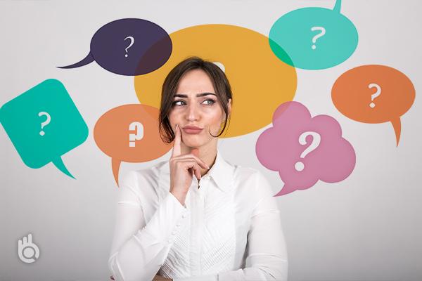perguntas frequentes numa entrevista de emprego