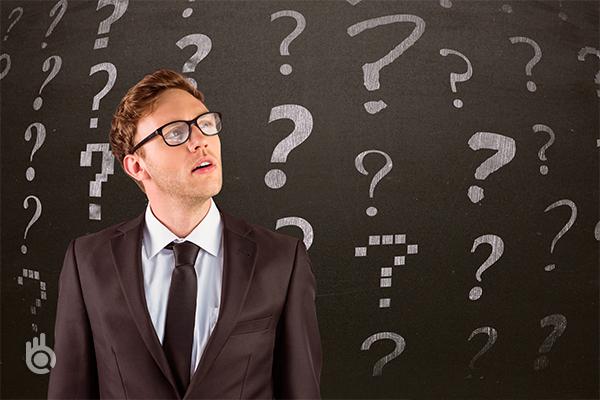 perguntas importantes numa entrevista de emprego