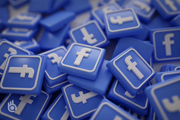 como procurar emprego no facebook