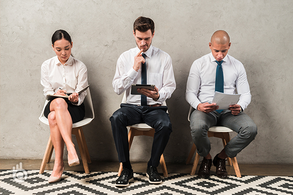 Guia para entrevista de emprego
