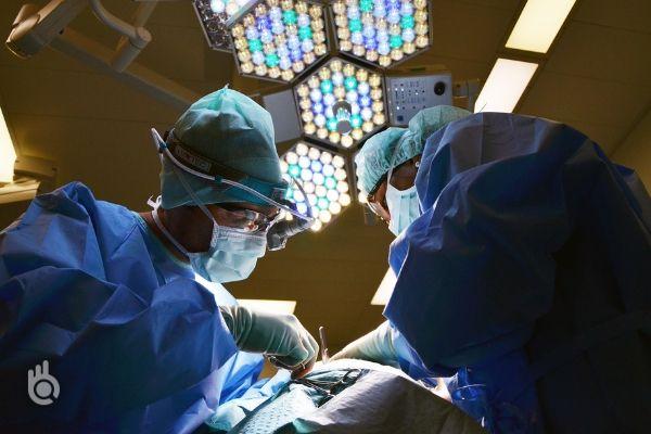 medicos fnam