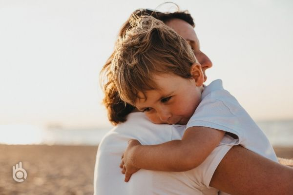 conciliar trabalho e familia