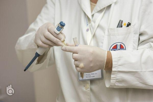 recrutamento técnicos de saúde reino unido