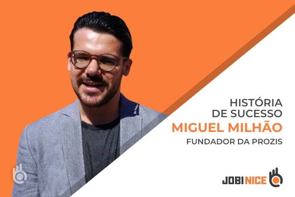Miguel Milhão